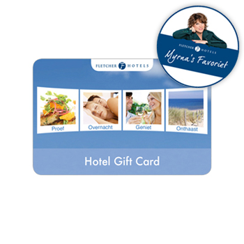 productfoto_myrnahotelgiftcard