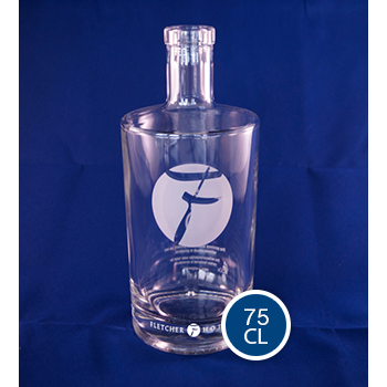 productfoto_waterfles_75cl